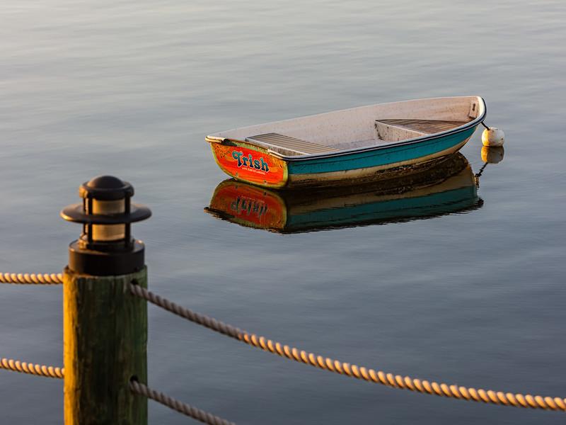 Wtrfnt detail boat day feb 2020