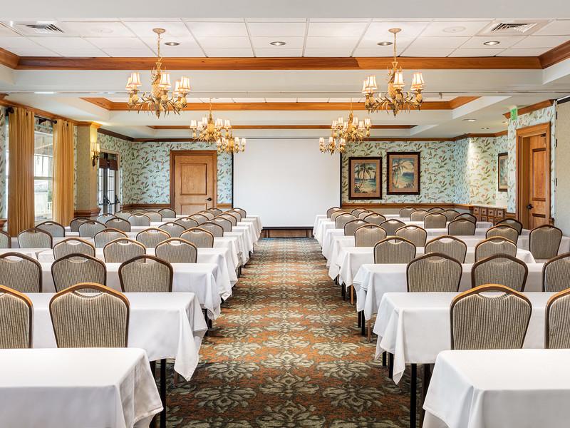 Wtrfnt meet greatroom class feb 2020a