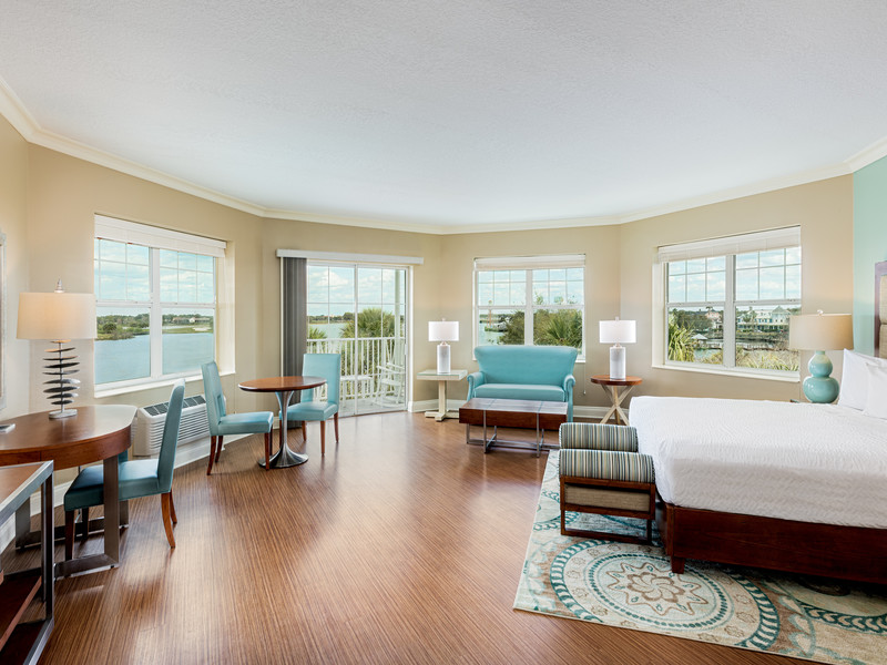 Wtrfnt room suite feb 2020a